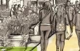 14x22_Urban Sketching Meetups Sign_5-27-2016_JG_01_Lo-Res