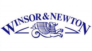 winsor-newton-logos