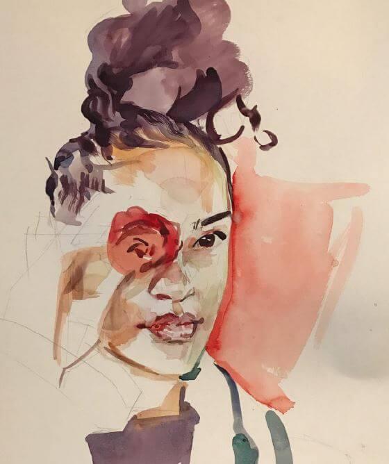 2018-02-02 08_48_41-1 13 18 ACF Make Your Mark Watercolor AO
